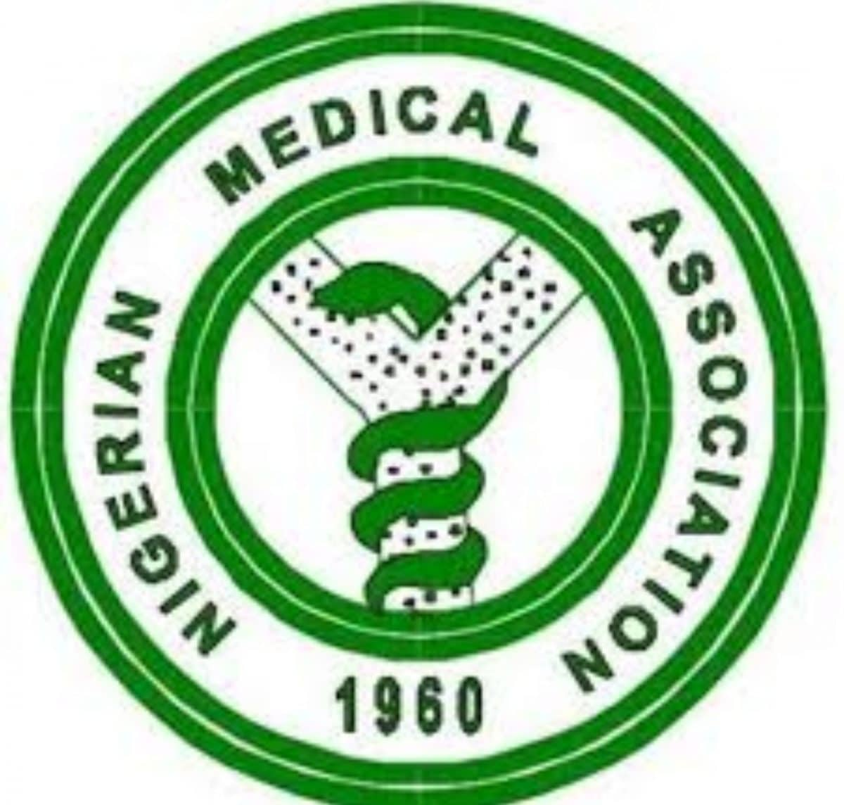 We are sorry for ongoing strike action – NMA apologises to Nigerians