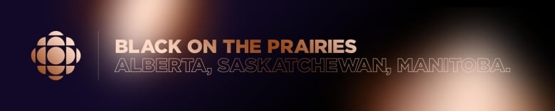What these 10 graphics say about Black people on the Prairies