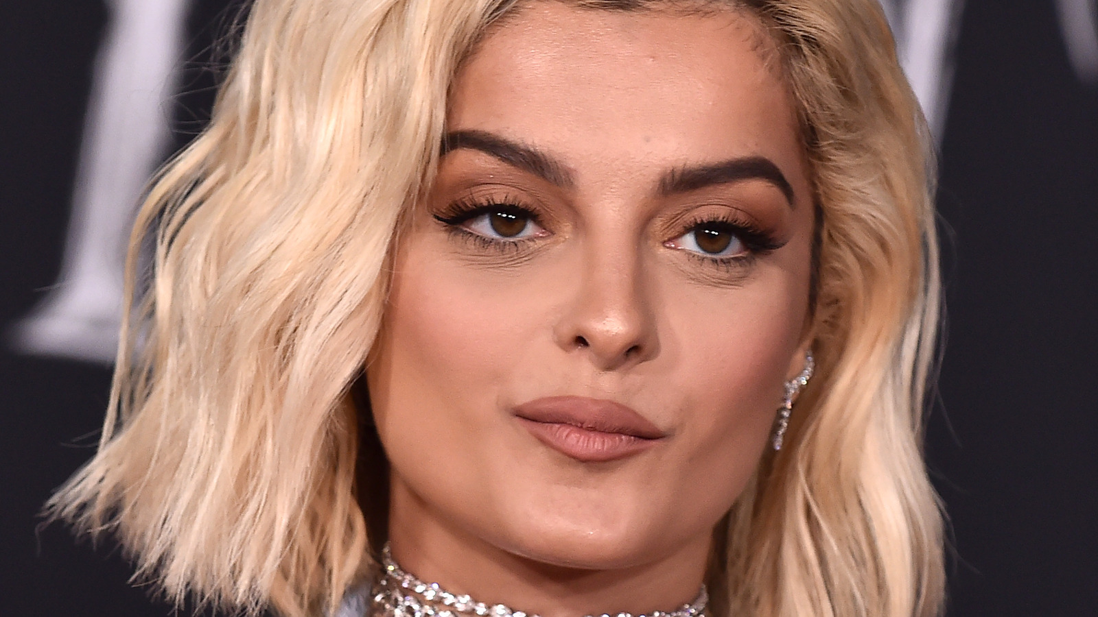 The Story About Dua Lipa And Rita Ora's Alleged Feud Bebe Rexha Responds