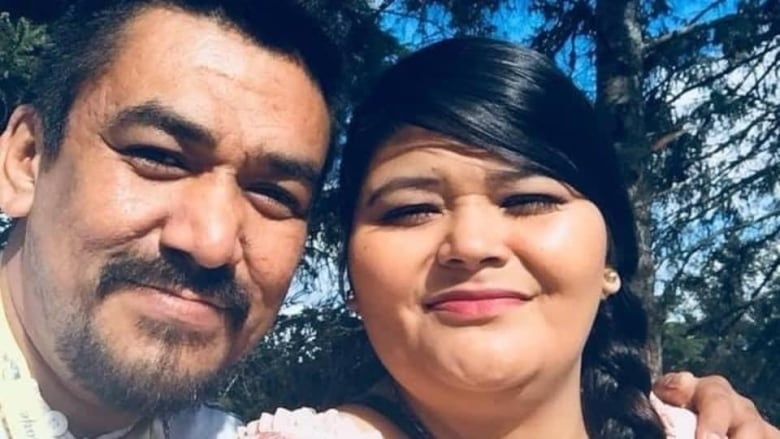 Community hopes for answers from inquest into death of Atikamekw woman who filmed Quebec nurses mocking her
