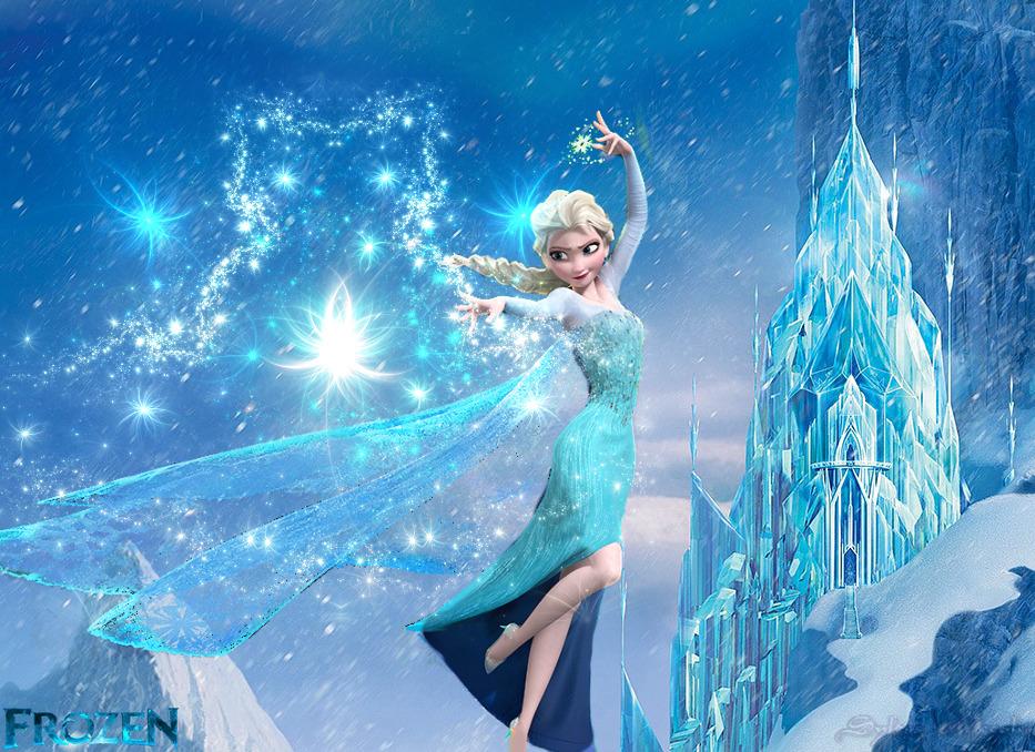 Frozen Mp3 download