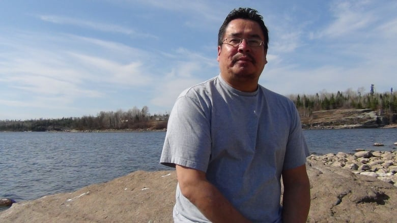 Grassy Narrows First Nation asserts sovereignty to pass Anishinaabe law on alcohol use