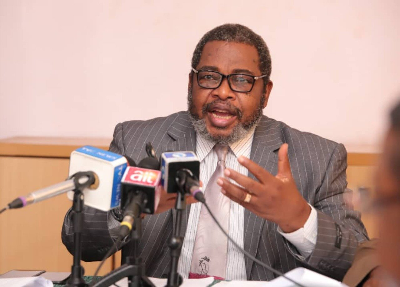 Herdsmen attacks: MSCG urges Buhari to stop Nigeria from becoming failed state