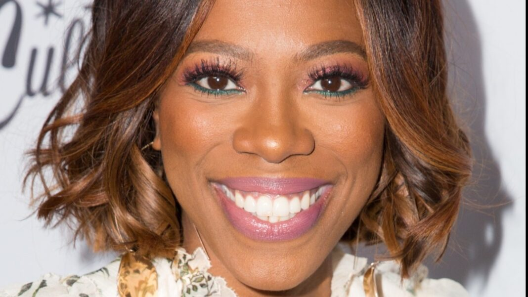 Here is How Much Yvonne Orji Actually Worth?