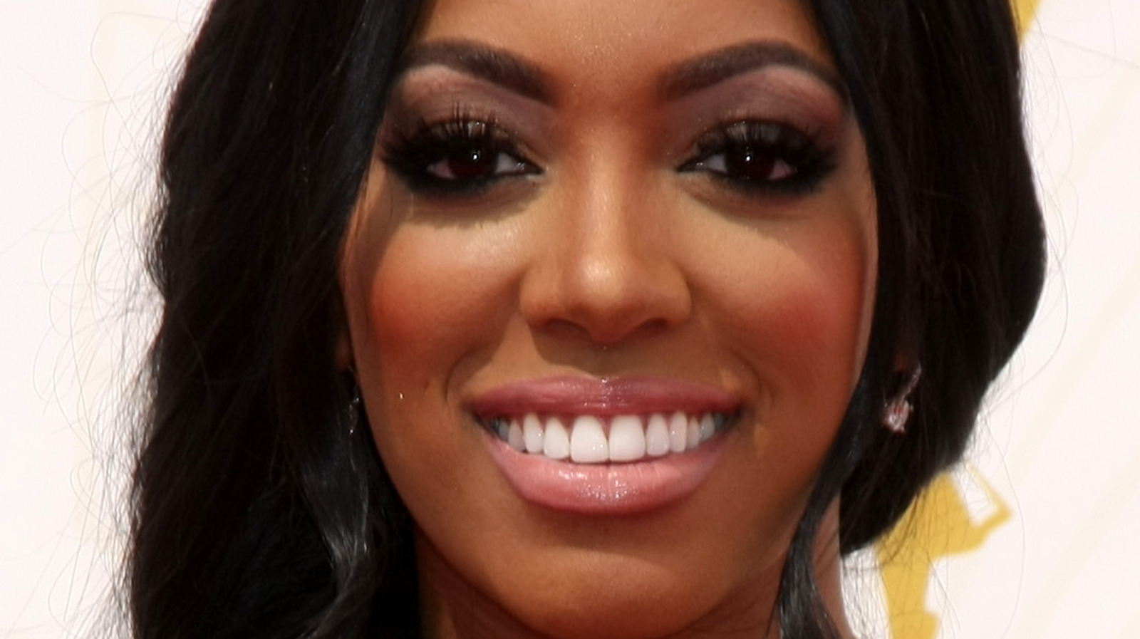 Porsha Williams Has Something To Say About Her New Relationship