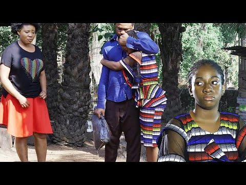 THIS 2021 ADAEZE ONUIGBO MOVIE IS SO INTERESTING AND IT WILL TOUCH YOUR SOUL - Nigerian Movies 2021