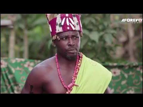 THIS 2021 EPIC MOVIE OF ONNY MICHAEL WAS JUST RELEASED TODAY ON YOUTUBE -African Nigerian Movie 2021