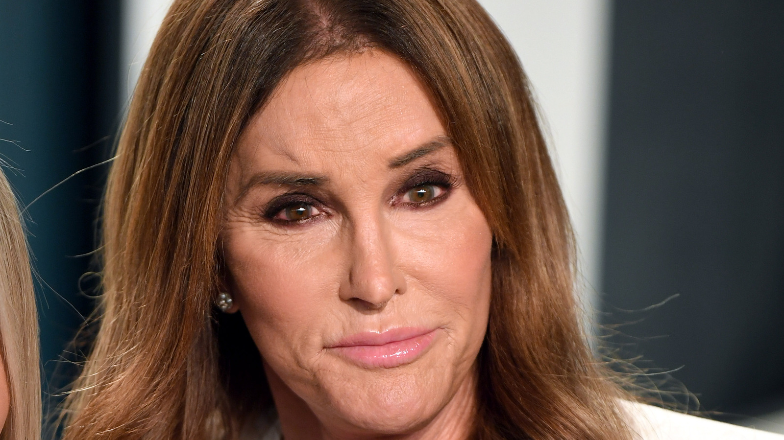 What Brody Jenner 's Relationship With Caitlyn Jenner Is Like Today