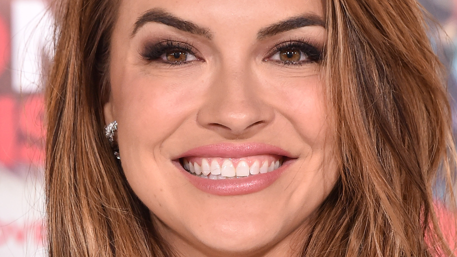What Chrishell Stause Just Said Reported Latest Marriage