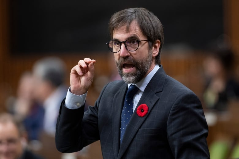 Your free speech is at risk with Ottawa's push to regulate online content, experts warn