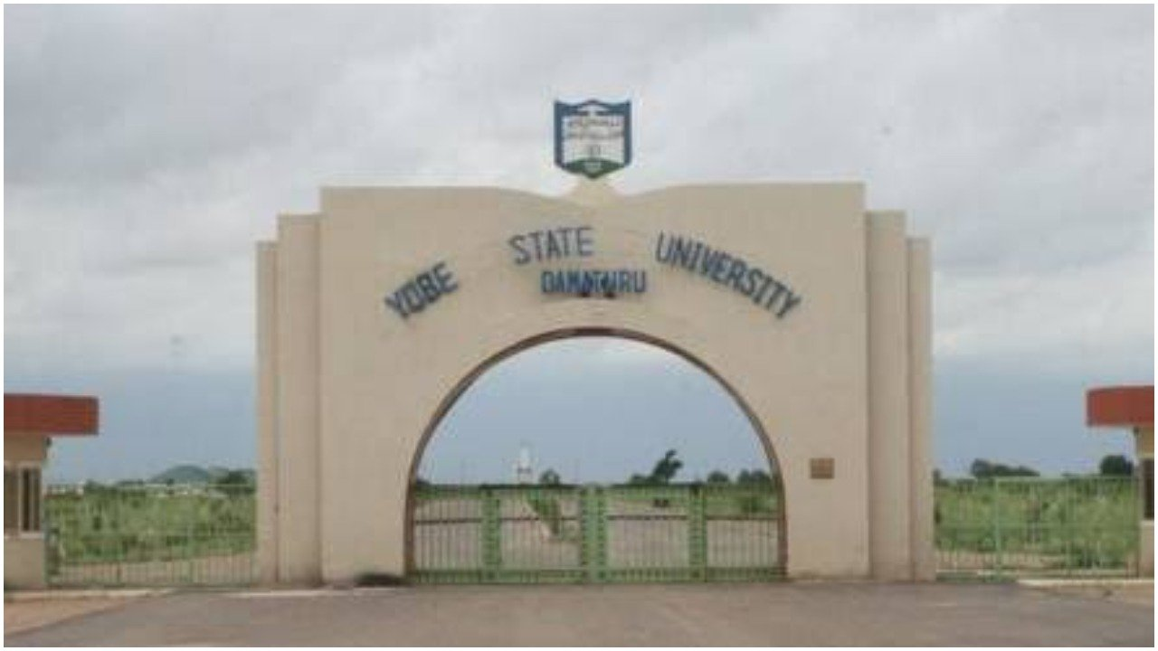 Academic activities grounded in Yobe University as ASUU commences strike