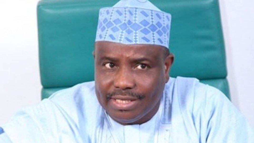 Boat mishap: Tambuwal, Wamakko react to death of 13 persons in Sokoto