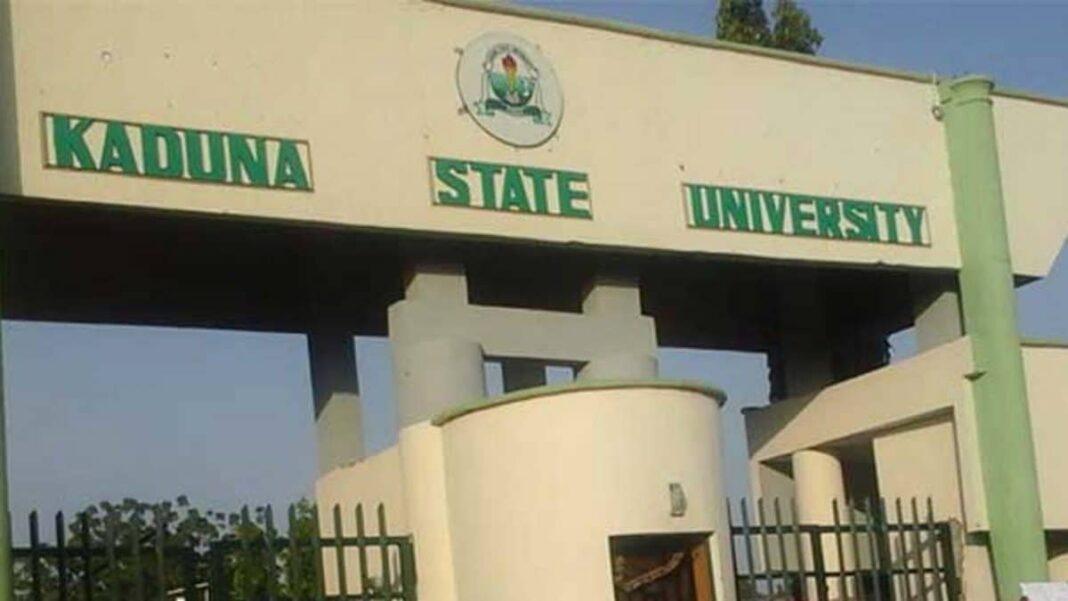 BREAKING: Kaduna varsity suspends undergraduate academic activities indefinitely