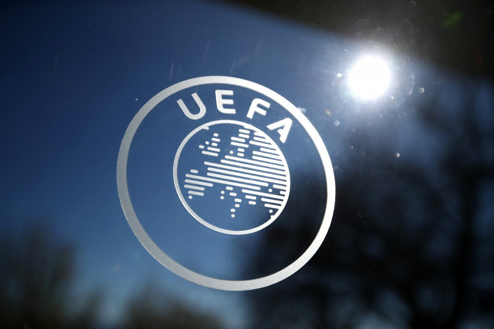 Chelsea vs Villarreal: UEFA confirms venue, date for Super Cup tie