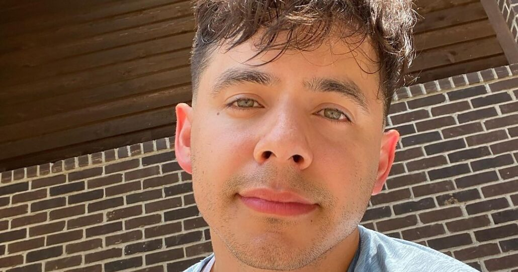 David Archuleta and More LGBTQ Celebs Share Heartfelt Coming Out Stories
