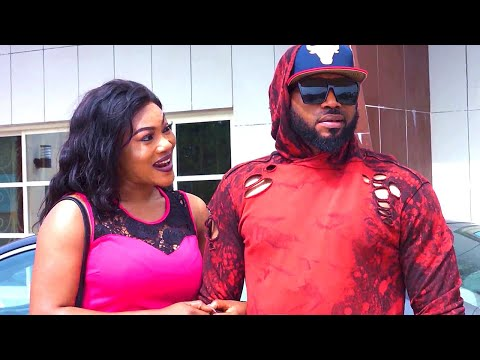 I THOUGHT I FOUND A GOOD HUSBAND WHEN I MET HIM BUT I NEVER KNEW HE IS THE OPPOSITE - Nigerian Movie