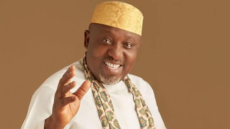 Igbo people will lose more if Nigeria breaks up - Rochas Okorocha warns