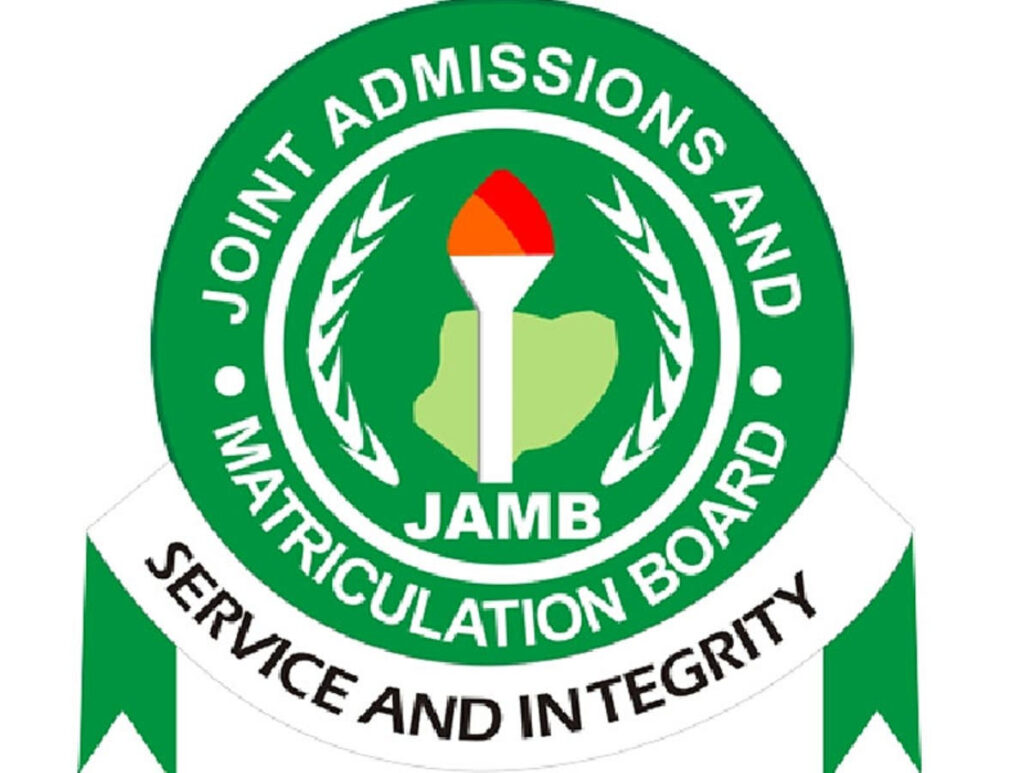 JAMB delists 25 CBT centres for failing to conduct exams