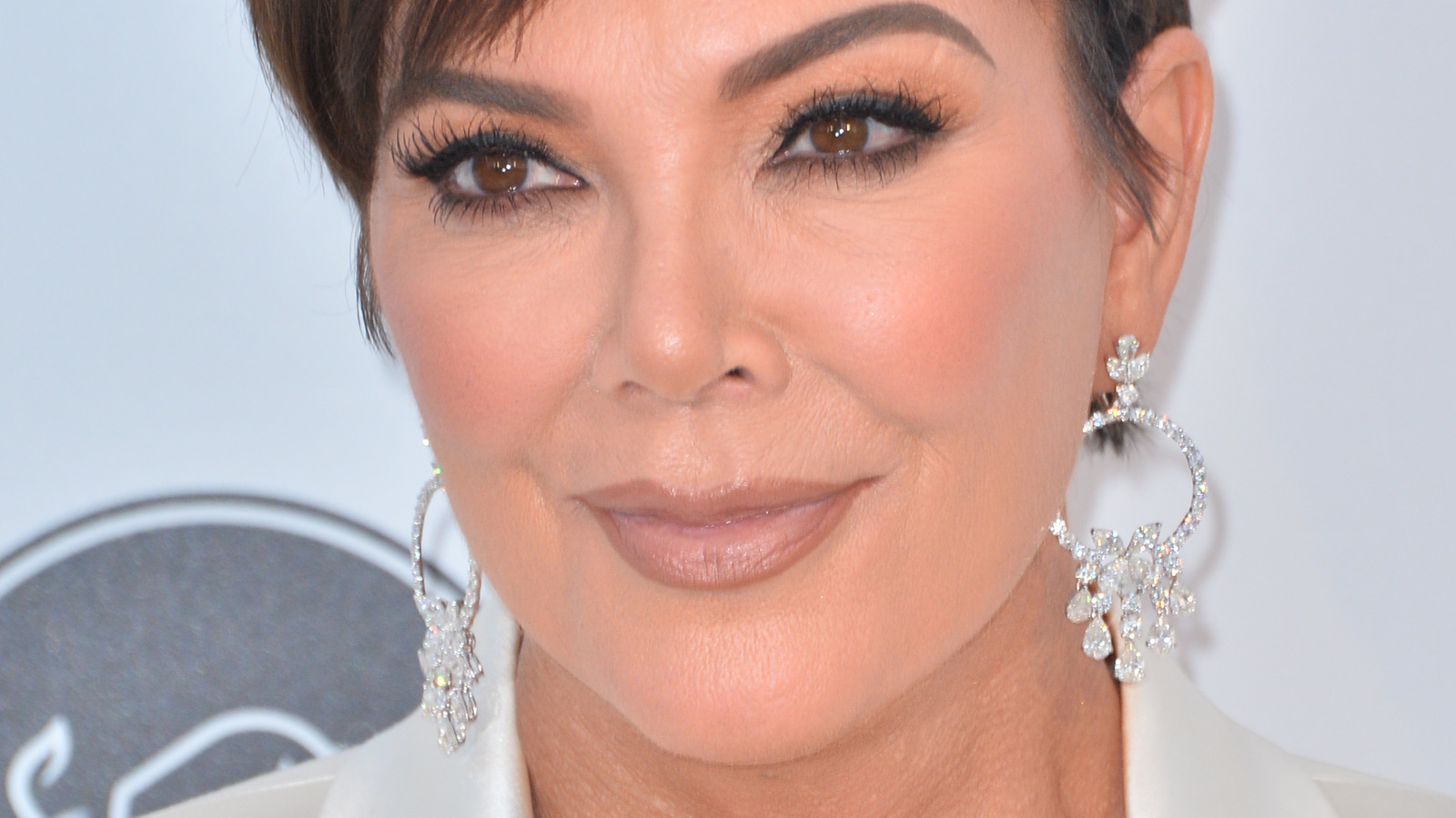 Who Is The Most Difficult Daughter To Work With ? Kris Jenner Reveals
