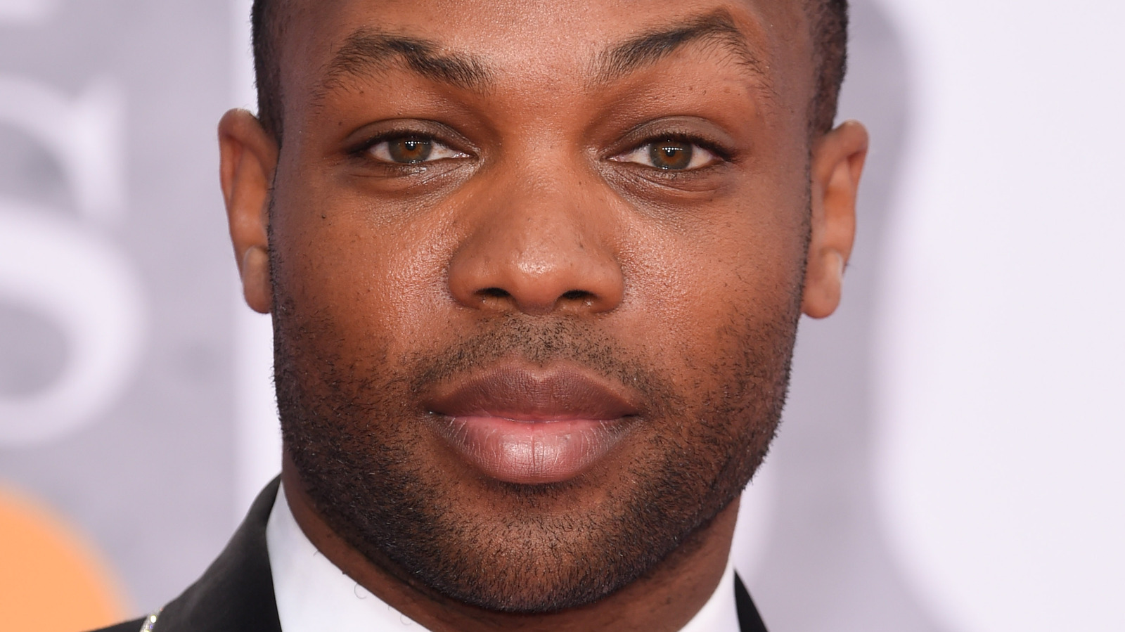 Todrick Hall Announces Star-Studded Features For Upcoming Album