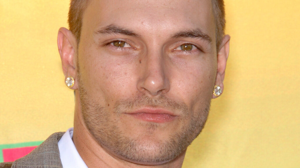 Who Is Kevin Federline's Wife, Victoria Prince?