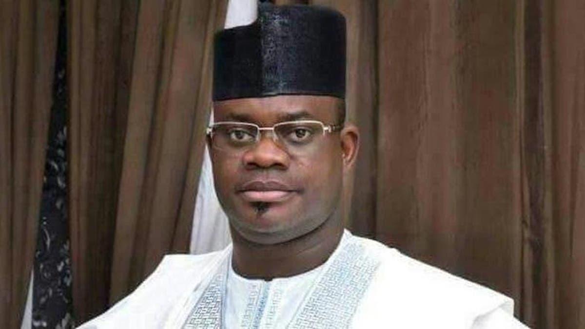 2023: You were still in school when rotational presidency was agreed – Ohanaeze blasts Yahaya Bello