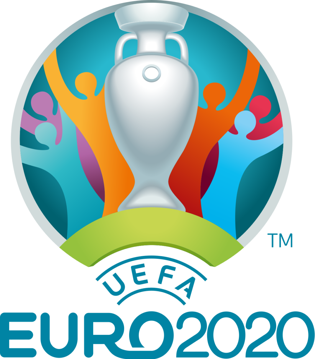 England vs Italy: UEFA receives petitions to replay Euro 2020 final