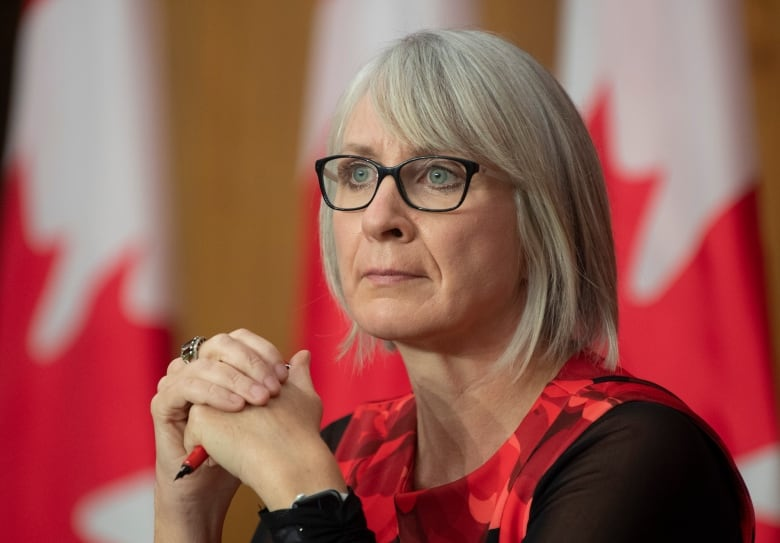 Health Canada dragging its feet on psilocybin, patients and advocates allege