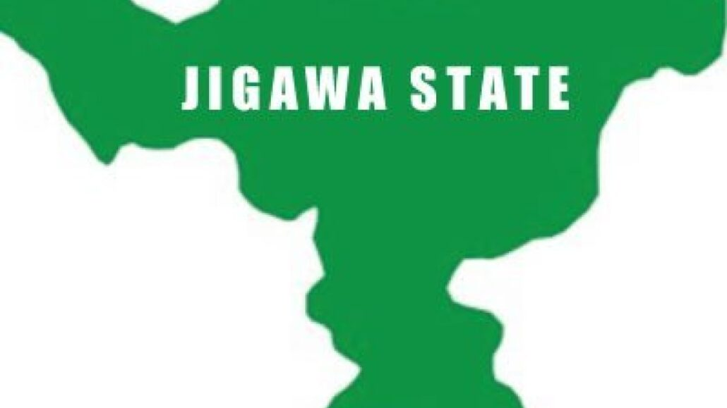 Jigawa monarch raises alarm over quality of FG school feeding program