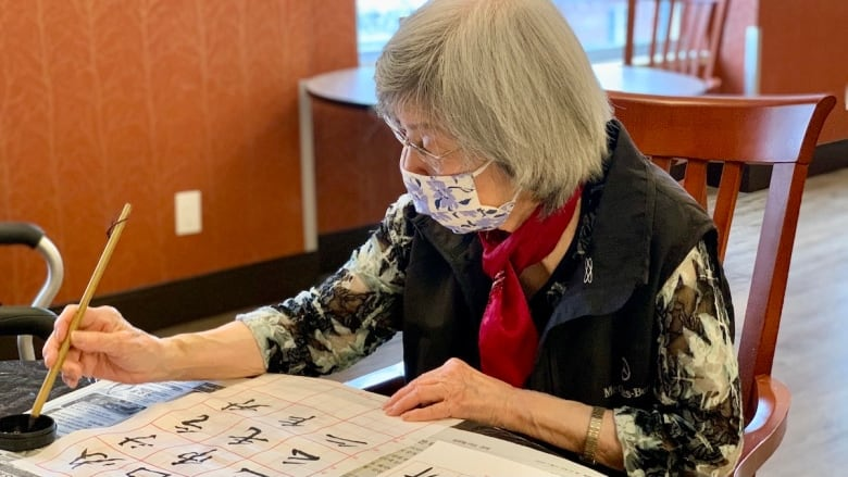 Long waits for Toronto-area nursing homes geared to cultural groups reflect need for more of them, report says