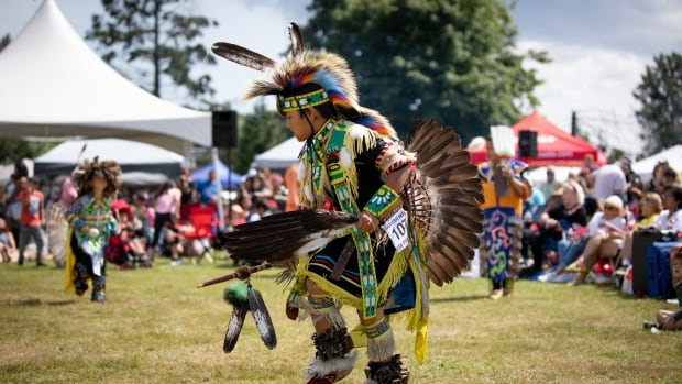'Miss the drumbeat': the return of powwow season welcomed by First Nations
