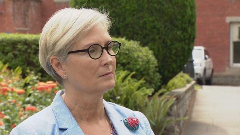 Residential school survivors demand Sask. court release Catholic compensation document