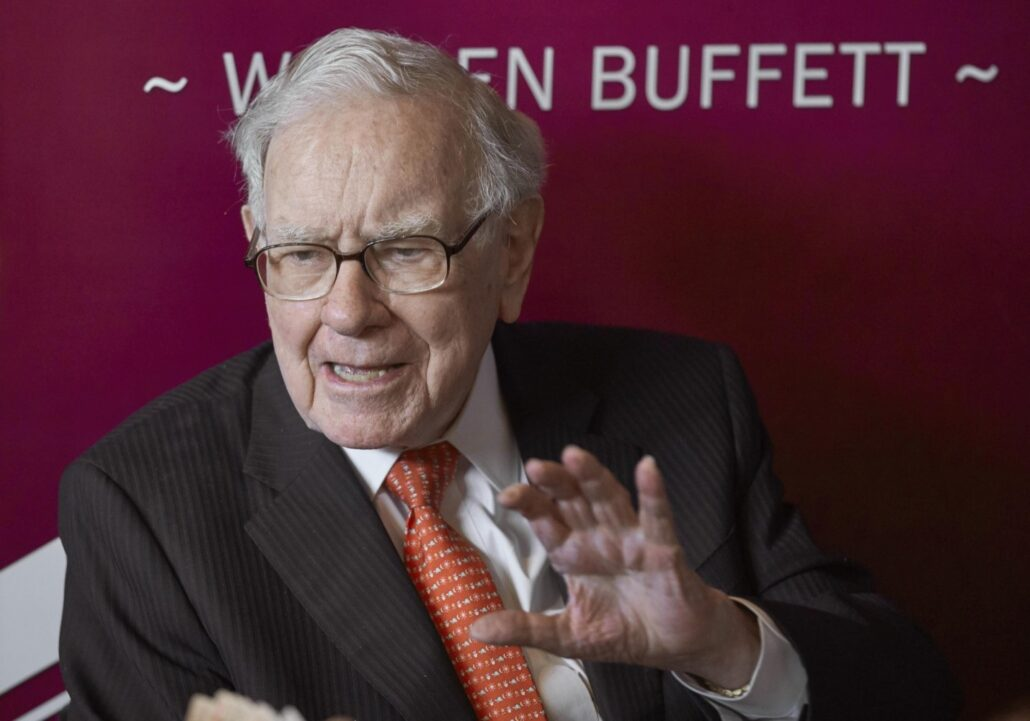 Top 7 Billionaires that is Good with the Stock Market
