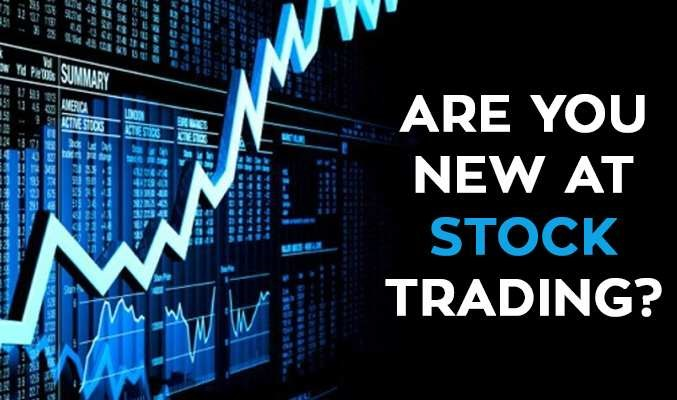 Profitable tips for trading in the stock market