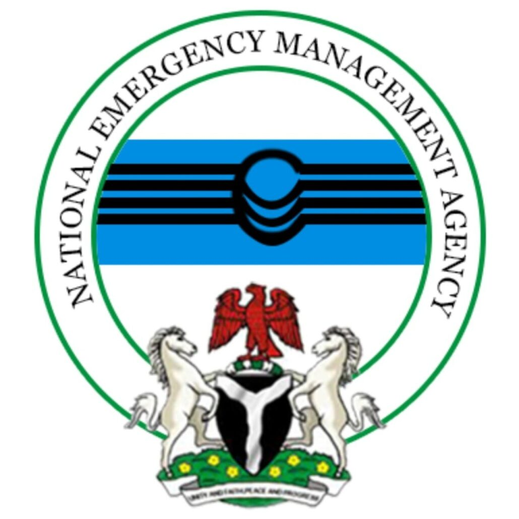 Taraba: How hoodlums attacked NEMA officials, carted away flood victims' relief materials