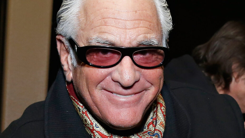 The Unsaid Truth About What Happened To Barry Weiss After Storage Wars