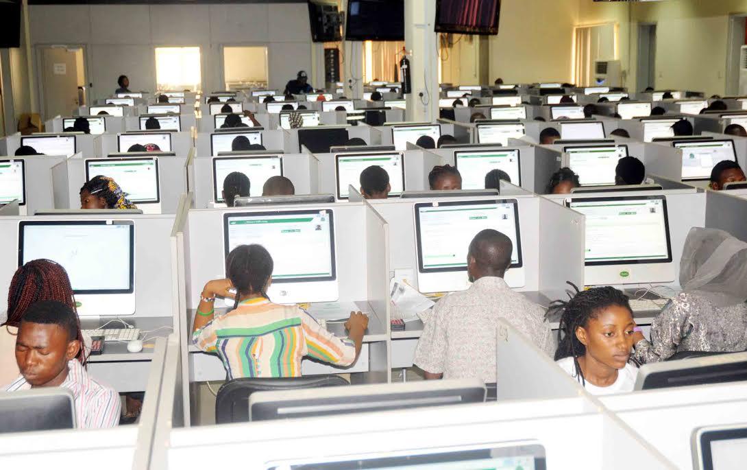 Post UTME: Osun group hails student for scoring 350