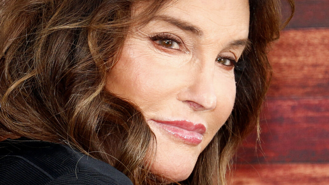 What Does Caitlyn Jenner Really Think Of Donald Trump?