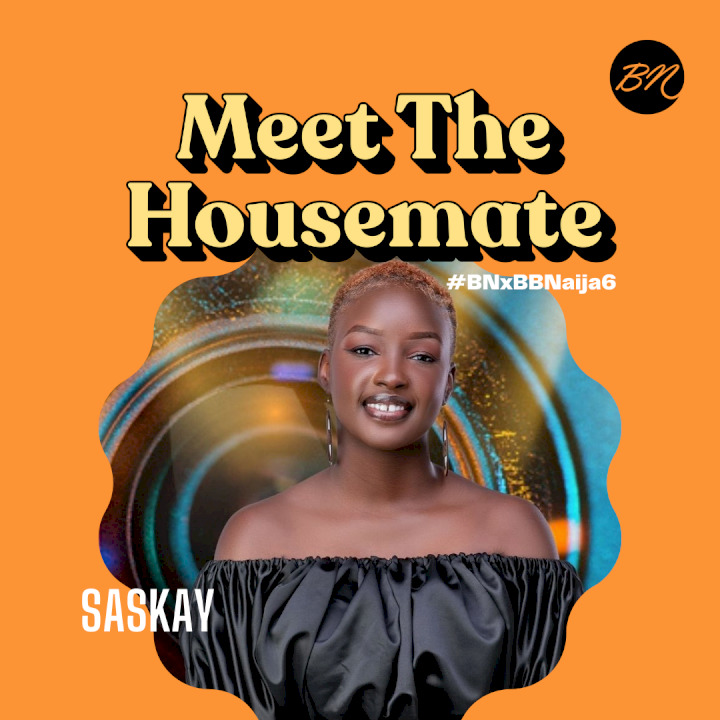 Know The #BBNaija 2021 housemate, Who is Your Favorite