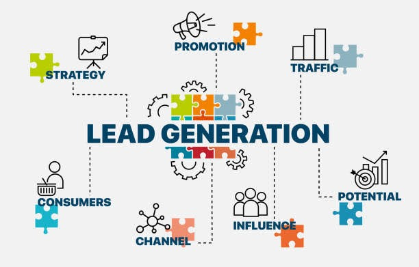 10 Lead Generation Companies That Can Increase Sales For your Business