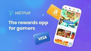 Money Making App