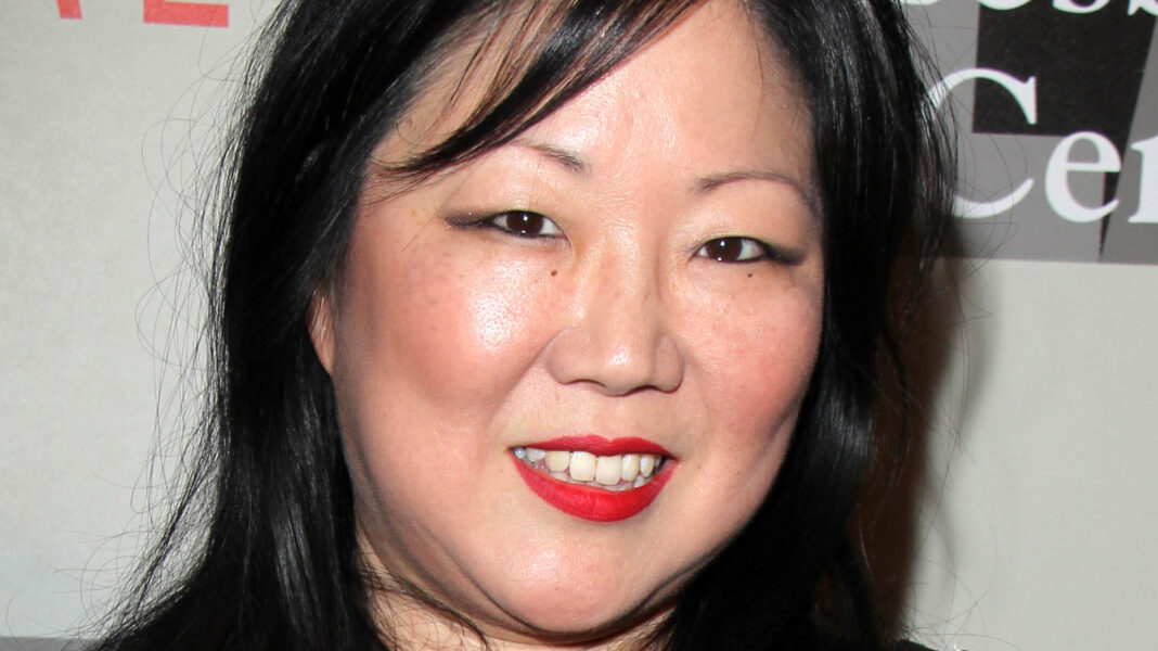 A Look At Margaret Cho's Relationship Timeline