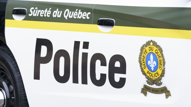 Amber Alert cancelled for 5-year-old girl in Quebec