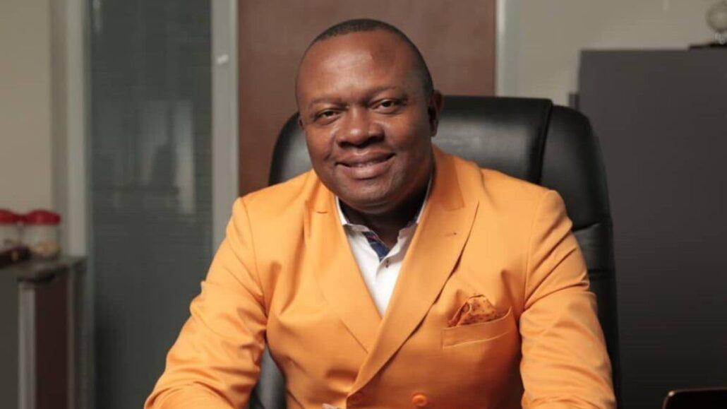 Anambra Guber: My co-aspirants dumping PDP not sincere – Ozigbo