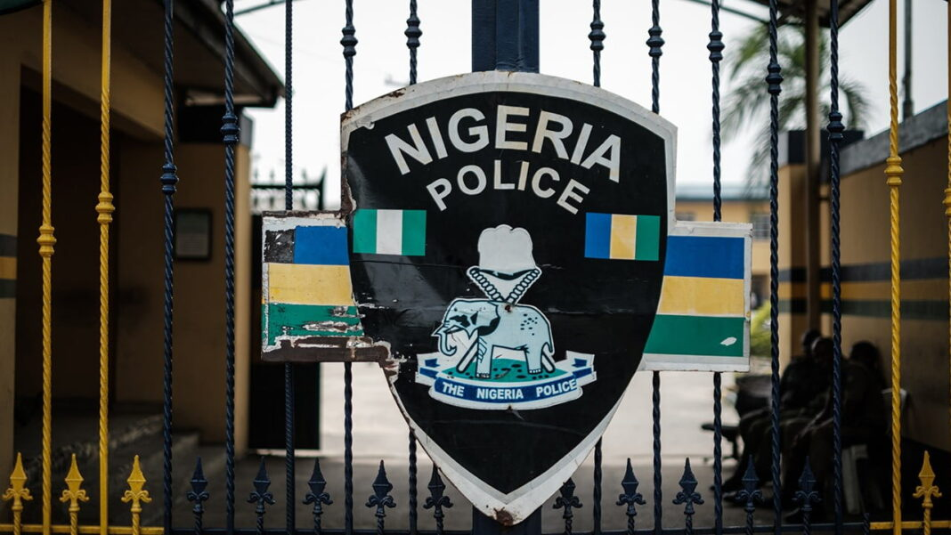 Nigeria News: Bayelsa Police Command gets new CP