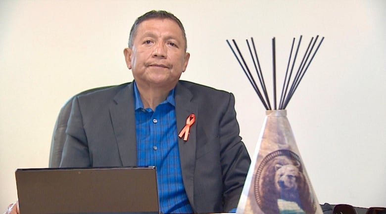 Bearspaw First Nation gains control of savings fund after dispute with Ottawa
