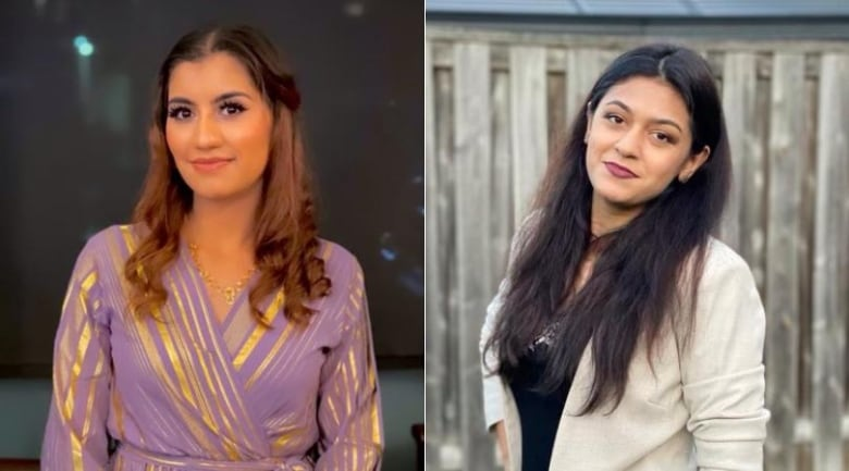 Canadians with Afghan spouses plead for expedited visas after Taliban takeover