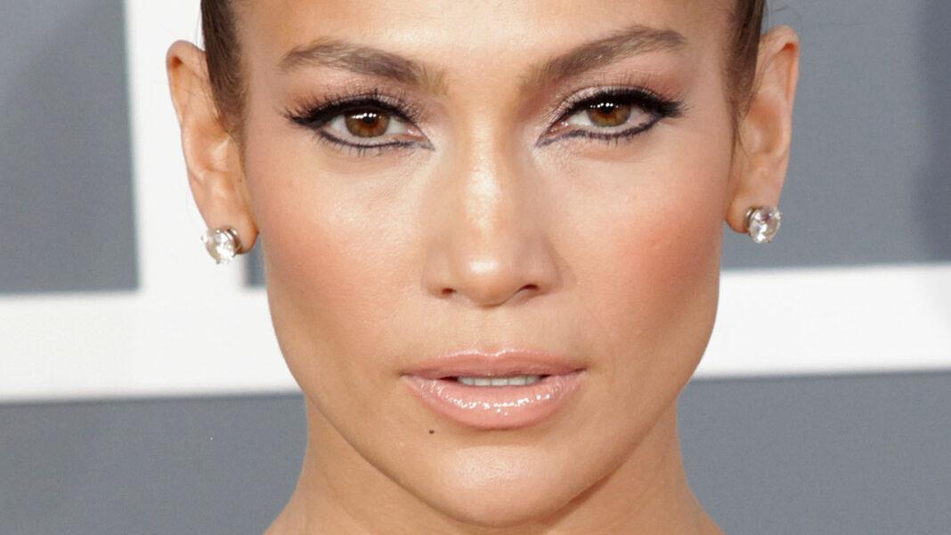 Do Jennifer Lopez And Ben Affleck's Kids Get Along?