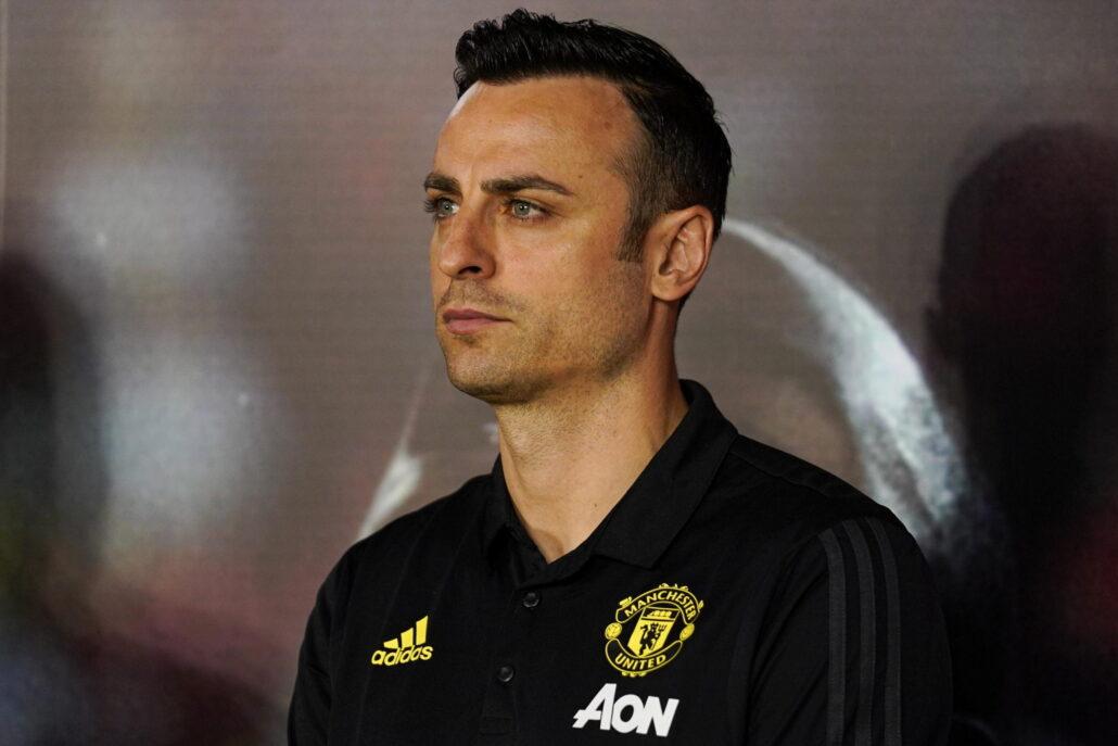 EPL: Dimitar Berbatov predicts Arsenal vs Chelsea, Man United, Tottenham, Leicester, other fixtures