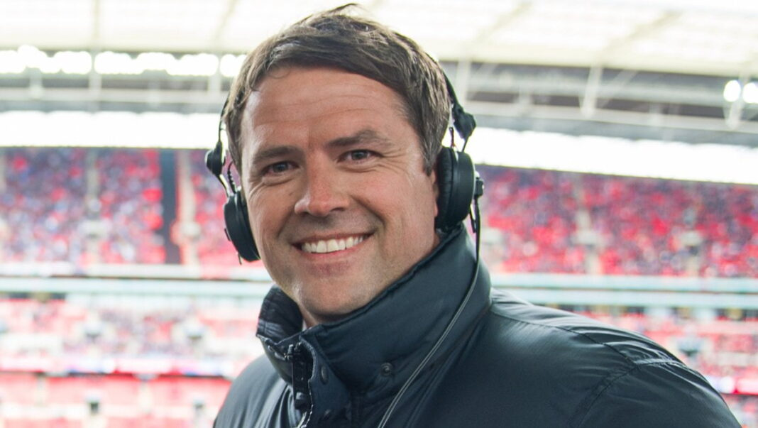 EPL: Michael Owen predicts Arsenal vs Chelsea, Man United, Tottenham, Leicester, other fixtures